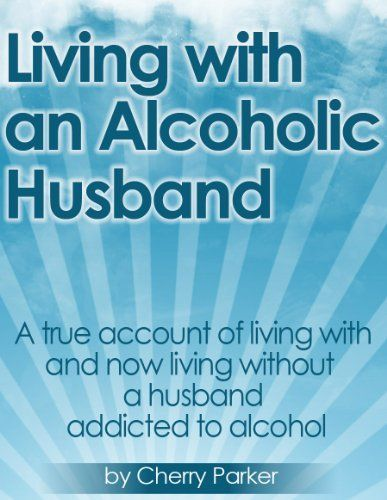 dating an alcoholic man The dangers of a relationship with a narcissist  i was married 20 years to a narcissistic man and alcoholic  i have been dating a man i have been friends with.
