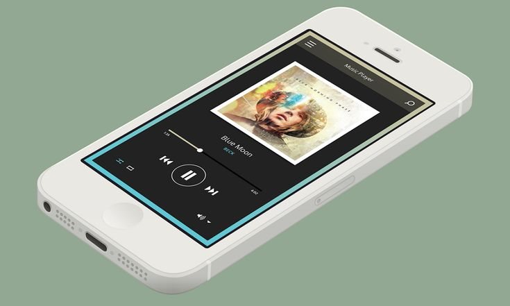 8 Best Apps to Download Music on iPhone