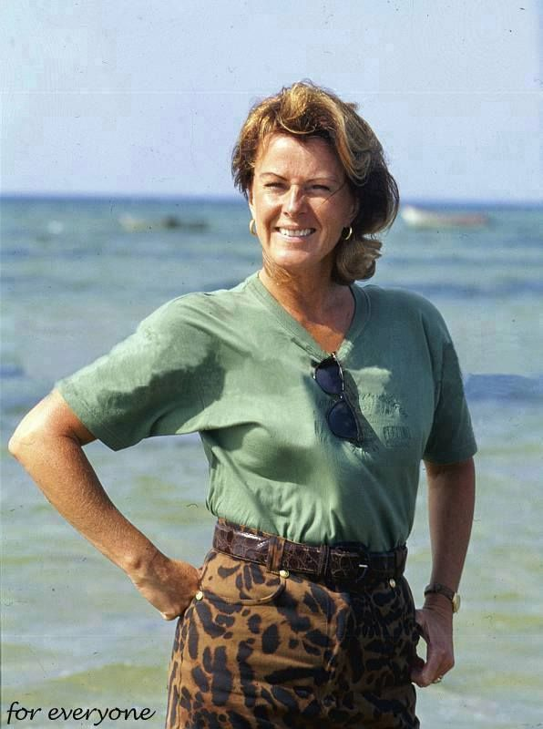 Frida Lyngstad Or By Just The Mononym Frida, Is A -7178