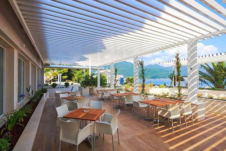 Discount 5-7nt All-Inclusive 4* Montenegro Break in Sea View Room with Flights for just £269.00 Where: Bijela, situated on the coast of Montenegro.  What's included: A five or seven-night all-inclusive 4* hotel stay in a side sea view room and return flights.  Departure airports: London Stansted, Luton, Gatwick, Southend, Edinburgh, Glasgow or Manchester.  Accommodation: The 4* Hotel Delfin,...