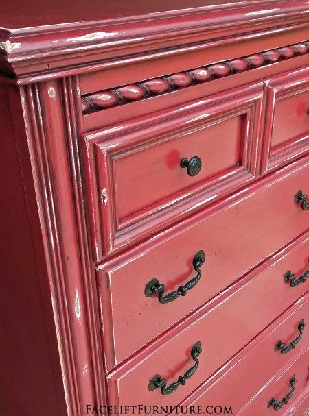 65 best Chests of Drawers images on Pinterest | Children, Before ...