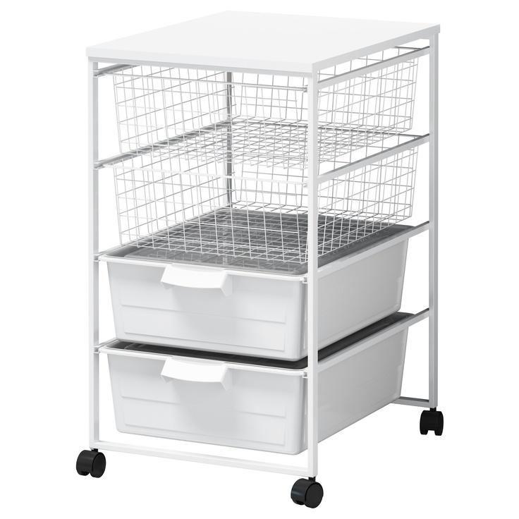 ANTONIUS Rahmen - IKEA
