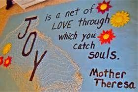 catholic school bulletin boards - Bing Images