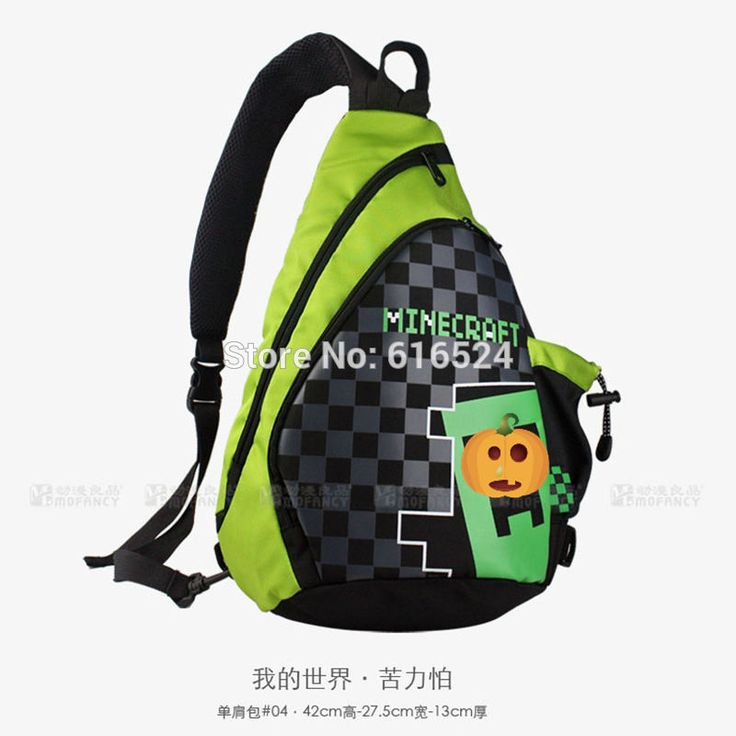 # Sale Prices 2016 HOT High Quality Minecraft toy merchandise creeper single shoulder bag GAME accessory Best Birthday Gifts [VNWoGkgq] Black Friday 2016 HOT High Quality Minecraft toy merchandise creeper single shoulder bag GAME accessory Best Birthday Gifts [pfI0LHG] Cyber Monday [SqEIMg]