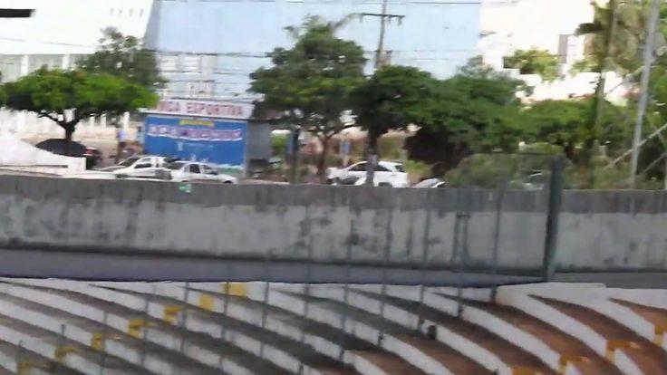 RÁDIO MARINGÁ - Grêmio Maringá estreia contra o Cascavel CR no Paranaens...
