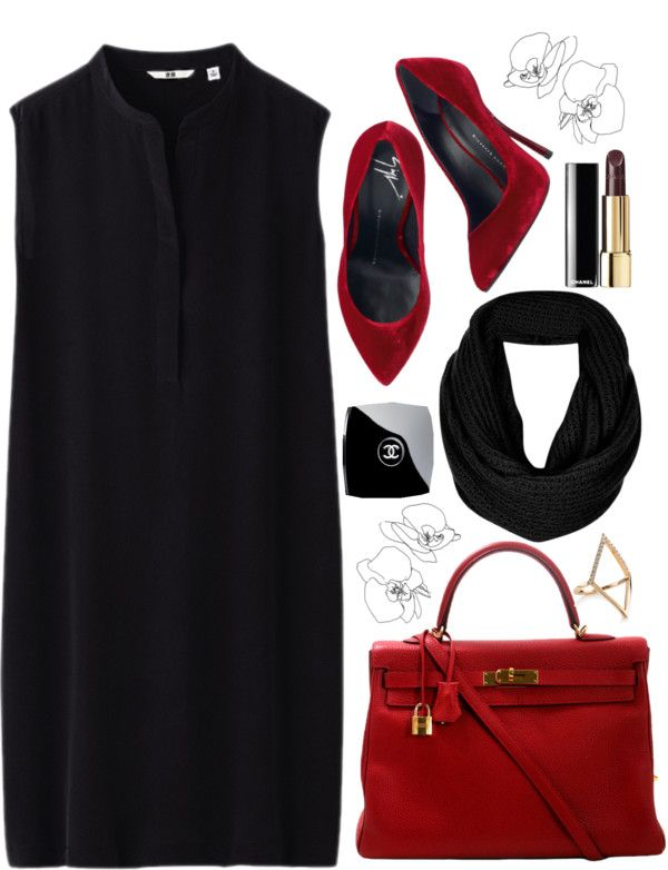 """""""Night Out"""" by laurenthelabel ❤ liked on Polyvore"""
