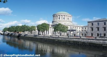 Save up to 63% off cheap flight and hotel in Dublin, Republic of Ireland.    Book Cheap Hotels  http://cheapflightandhotel.net/    Book Cheap Flights  http://cheapflightandhotel.net/flight/