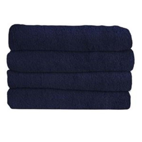 Sunbeam Royal Blue Heated Throw Blanket Fleece Electric EXTRA SOFT #Sunbeam #Heated