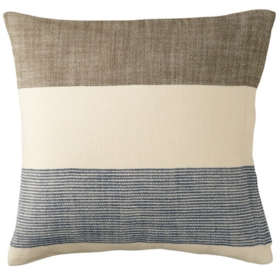 Muji Pillow