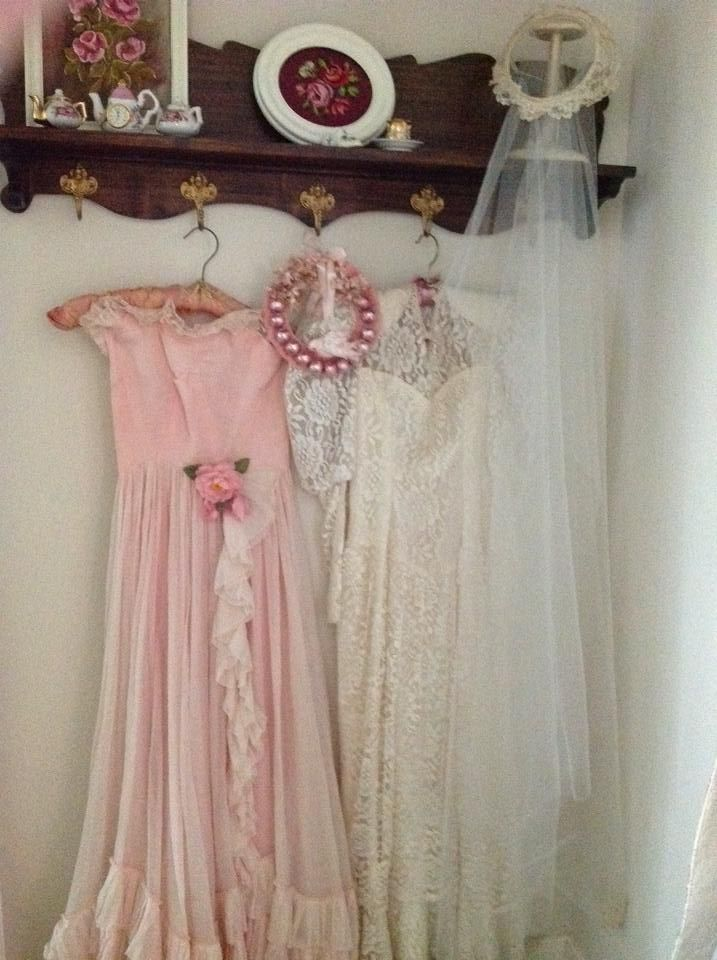 25 best ideas about shabby chic photography on pinterest for Shabby vintage gustavien