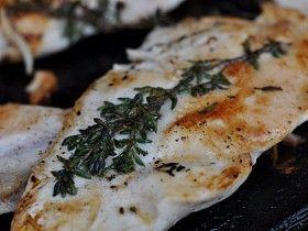 Hlavní jídlo   Receptárna – vaše online kuchařka
