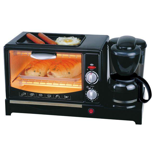 eléctrica mini fabricante de perro caliente para el hogar sándwich de pan para el desayuno-Máquinas Hacer Pan-Identificación del producto:961278902-spanish.alibaba.com