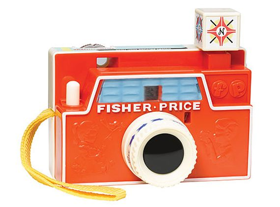 Fisher Price Changeable Disk Camera: Fisher Price Toys, Gifts Ideas, Retro Toys, Price Changeabl, Changeabl Pictures, Pictures Disk, Vintage Toys, Disk Camera, Kid