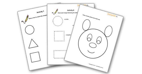 Best 25+ Maths worksheets for kids ideas on Pinterest