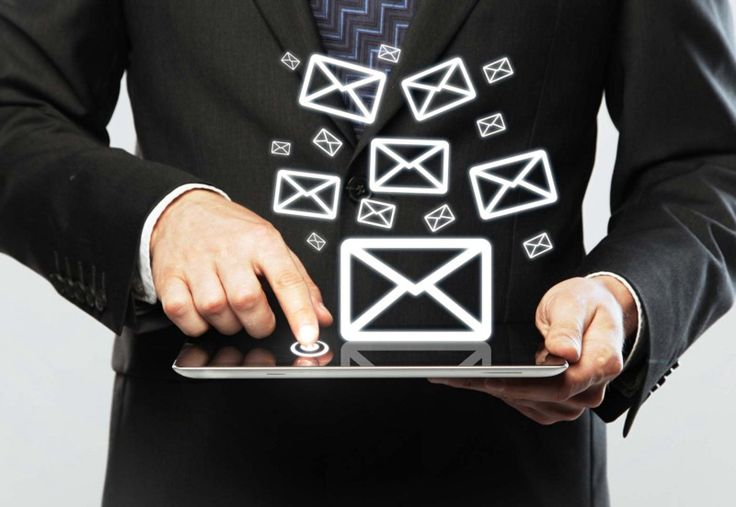 Does your email marketing campaign need a boost? Approximately half of marketers who used videos in their email campaigns saw increased…
