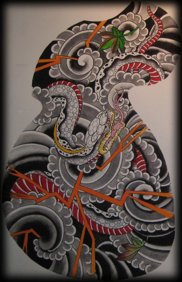 76 best images about hebi tattoo on pinterest see more best ideas about japanese snake tattoo. Black Bedroom Furniture Sets. Home Design Ideas