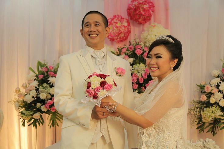 Love... Www.weddingofluxury.com