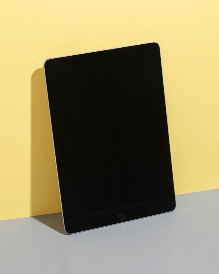 Apple iPad Pro Review: Price, Specs, Release Date - https://blog.clairepeetz.com/apple-ipad-pro-review-price-specs-release-date/