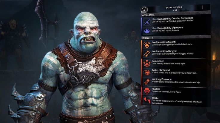 Best-New-PS4-PS3-PS-Vita-Games-Out-This-Week-9/30/2014  This week marks the launch of Middle-earth Shadow of Mordor. Take on the role of Talion a skilled ranger who goes on a rampage of revenge after the death of his wife and child.  #PS4Games #PS3Games #PSVitaGames #ShadowOfMordor