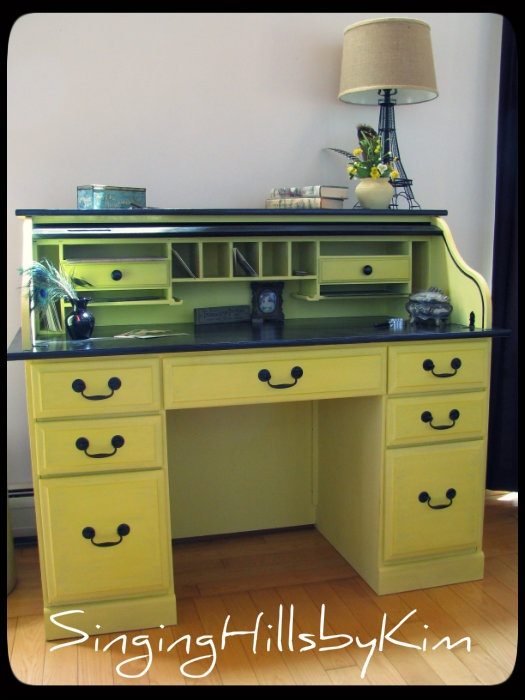Completely new 21 best Project - Rolltop Desk Ideas images on Pinterest | Rolltop  BE47