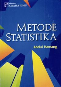 Contoh Contoh Resensi Buku  - http://ahmadjn.com/contoh-contoh-resensi-buku/