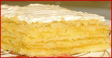 Vă prezentăm rețeta unui desert deosebit de delicios. Din cele mai simple ingrediente obțineți un tort fascinant, ce cucerește chiar și inima celui mai iscusit gurmand. Umplutura cu mere și lămâie se combină perfect cu blatul fraged și delicios. Acesta este un desert original, cu gust intens și aromă fină, ce nu va lăsa pe nimeni indiferent. INGREDIENTE PENTRU ALUAT -200 g de unt -2 pahare de zahăr -2 ouă -0.5 linguriță praf de copt -1 priză de vanilie -1 lingură coajă rasă de lămâie (sau de…