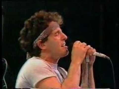 17 Best Ideas About Bruce Springsteen Songs On Pinterest Bruce Springsteen Albums Bruce