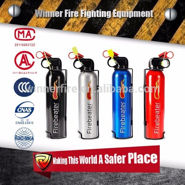 Cheap Portable Tiny Vehicle Fire Extinguisher, View Vehicle Fire Extinguisher , SX Product Details from Quanzhou Winner Fire Fighting Equipment Co., Ltd. on Alibaba.com