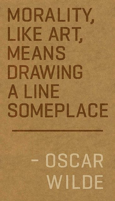 Line Drawing Ethics : Best champagne quotes images on pinterest