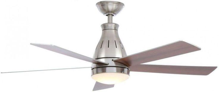 Best 25 ceiling fan blades ideas on pinterest ceiling for Repurpose ceiling fan motor