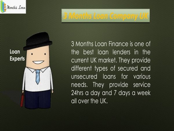 Want 3 month Payday Loans Lenders in London, need instant payday loan for 3 months now with instant approval .3 month payday loan is a financial assist for the people who are looking to bridge the financial conditions.