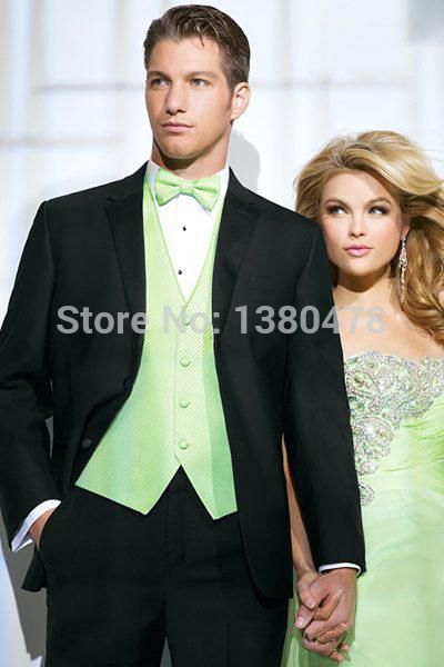 http://fashiongarments.biz/products/2016-top-selling-black-two-buttons-notch-lapel-groom-tuxedos-best-man-suits-groomsmen-men-wedding-suits-jacketpantsvesttie/,   Welcome to: Store No.1380478 We are factory Seller in SUZHOU! Offer 24 hours Service! Do Wholesale to All over the World! Tell me your Size and Color when you order     you can measure your measurements and ...,   , fashion garments store with free shipping worldwide,   US $82.88, US $82.88  #weddingdresses #BridesmaidDresses #…