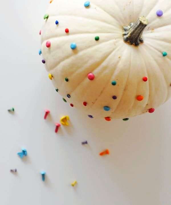 easy last minute ways to decorate for halloween
