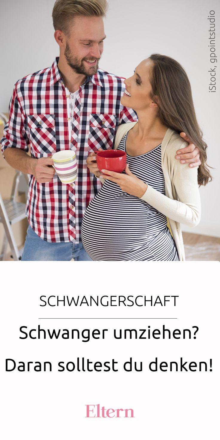 203 besten rund um die schwangerschaft bilder auf pinterest. Black Bedroom Furniture Sets. Home Design Ideas