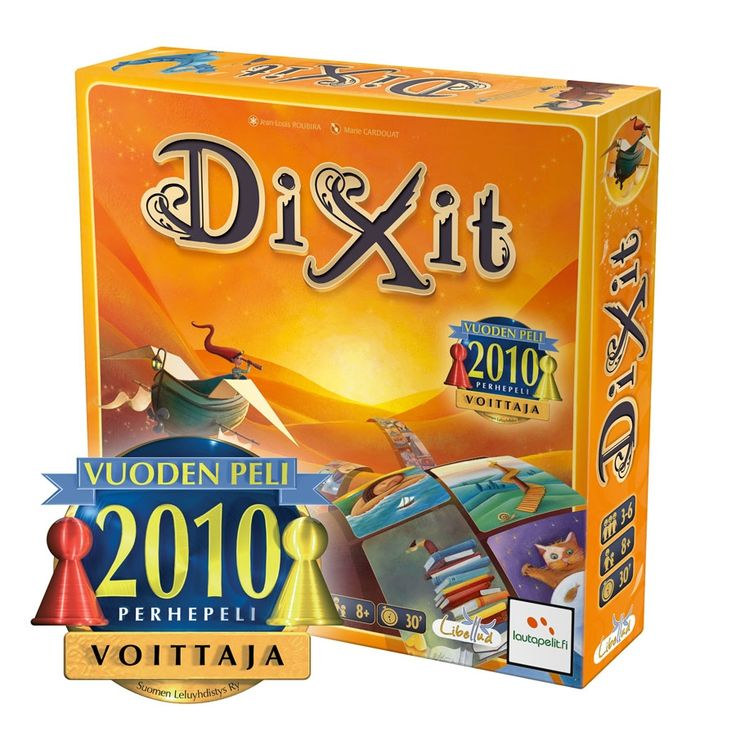Dixit (6430018271460)