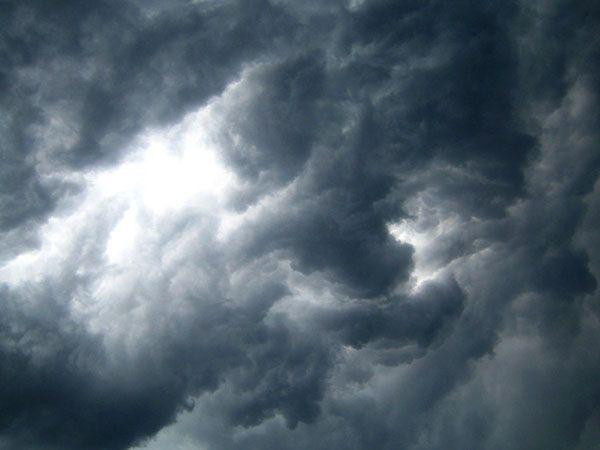 File:Tempesta.jpg