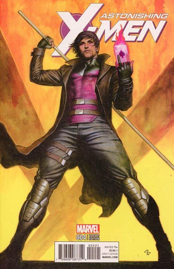 Https Sofancomics Com Comic Books Art X Men Comics