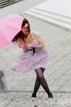 windy skirt Stock Photos, windy skirt Stock Photography, windy skirt Stock Images : SuperStock