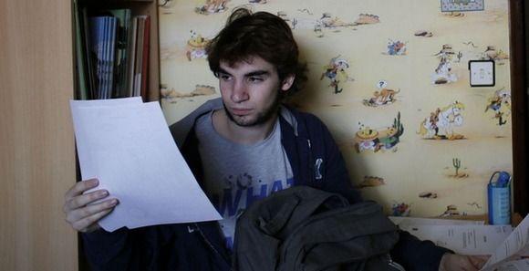 Réorientation : Une rentrée décalée, en cours d'année, les écoles et programmes concernés - Le Parisien Etudiant