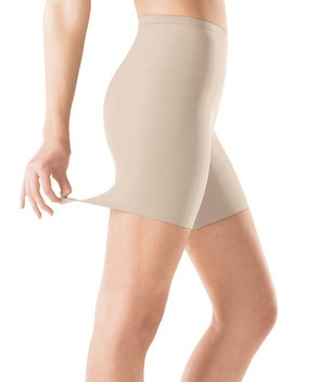 Central Coast Couponista: HUGE Spanx Sale at Zulily Today!