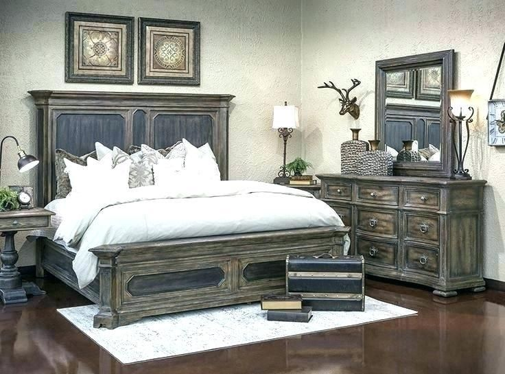 Best Bedroom Furniture Brands The7seas Brand Name Furniture ...