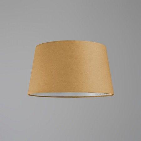 Lampenschirm 30cm rund SU E27 beige  Dieser #schöne #Schirm wird Ihrer #Lampe das Gewisse extra geben. Durch die #E27 Fassung ist dieser #Lampenschirm für eine Vielzahl von #Leuchtmitteln geeignet.