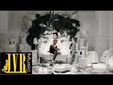 周杰倫 Jay Chou【鞋子特大號 Extra Large Shoes】Official MV - YouTube