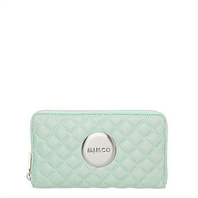 Revolution Mimco Wallet