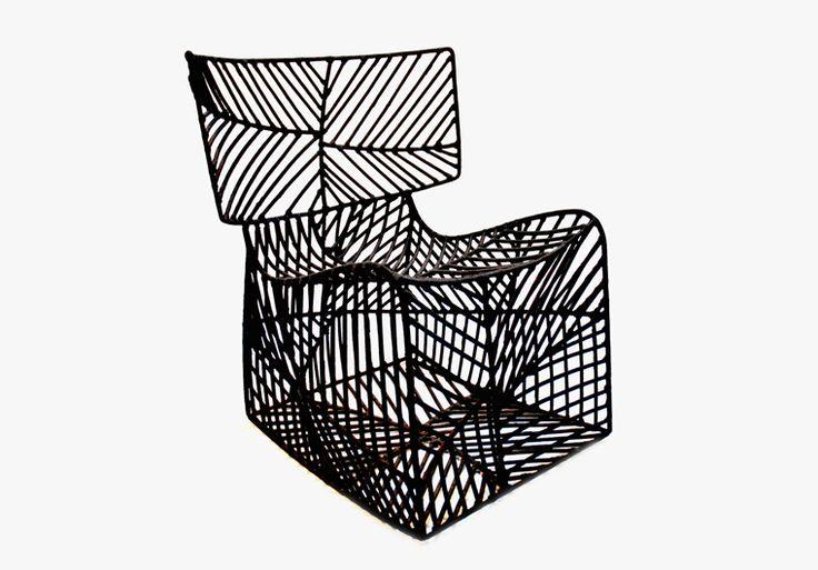 Diallo Design – Cheik Diallo   Design Network Africa