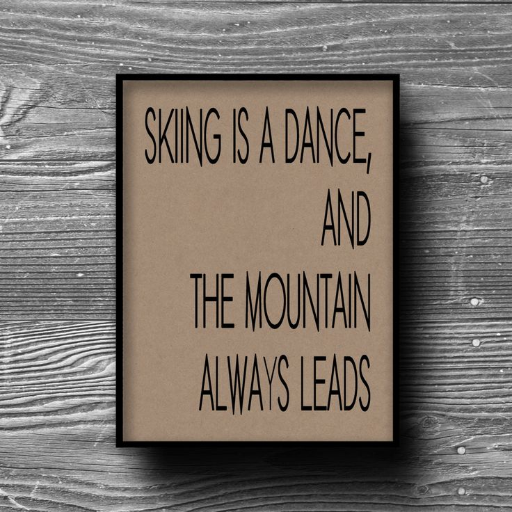 25+ Best Home Decor Quotes On Pinterest | Rustic Living Room Decor
