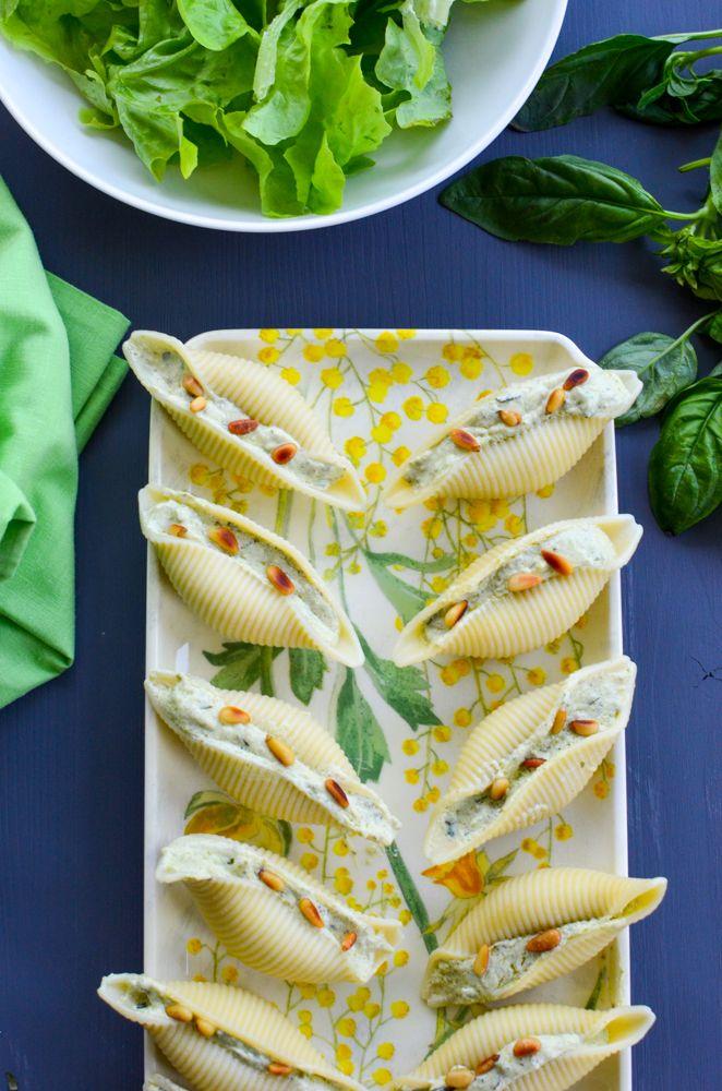 Froides elles feront de parfaits antipasti, chaudes elles peuvent se servir farcies et recouvertes de sauce tomate... un vrai régal !