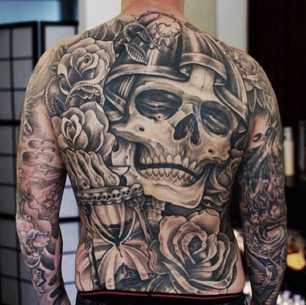 52 Best Images About Tattoos Skin Art On Pinterest: 20 Best Green Bay Packers Tattoo's Images On Pinterest