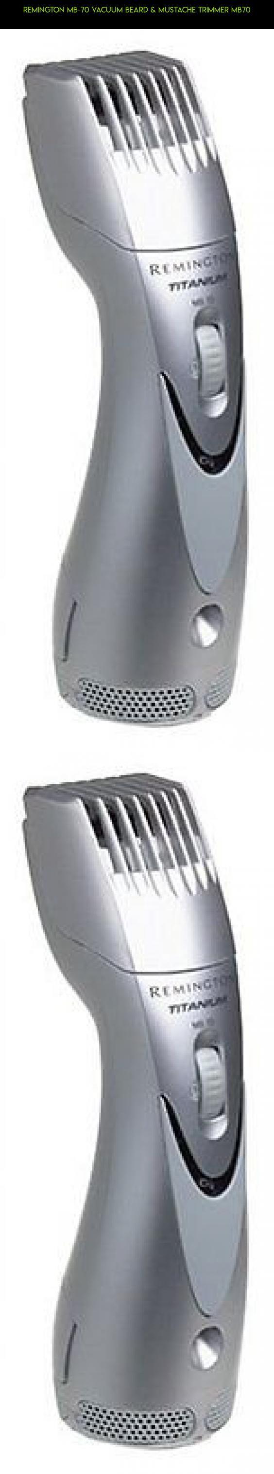25 best ideas about remington beard trimmer on pinterest best stubble trimmer stubble. Black Bedroom Furniture Sets. Home Design Ideas