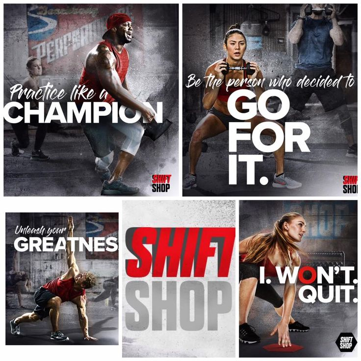 Introducing Beachbody's Newest Workout Program, The Shift Shop By Chris Downing. This is a 3 week rapid results program to get you in peak shape.